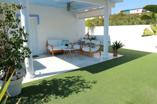 imagen Villa Juan Miguel
