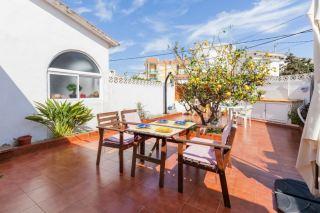 imagen Villa Moras