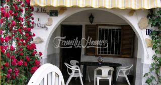 imagen Villa Amor