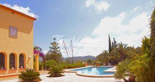 imagen Villa Cuta
