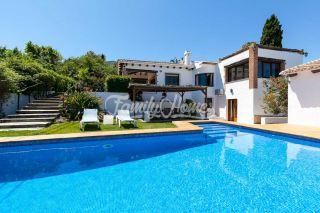 imagen Villa Sol de Mar